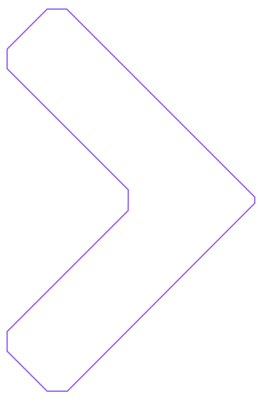 forward+purple